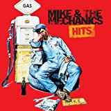 OVER MY SHOULDER  -  Mike & The Mechanics