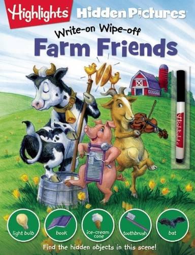 farm-friends-write-on-wipe-off-hidden-picturesr