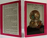 img - for Requiem for a Diver book / textbook / text book