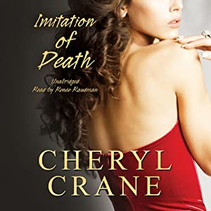 Imitation of Death | [Cheryl Crane]