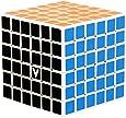 Verdes 25118 - V-Cube 6, Würfelspiel
