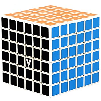 V-Cube - 25118  -  6TM