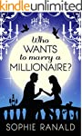 Who Wants to Marry a Millionaire? - A...