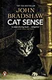 Cat Sense: The Feline Enigma Revealed