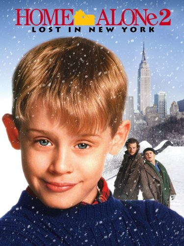 Home Alone 2 Full Movie In English Hd Carlitos Way Rise To Power Cast