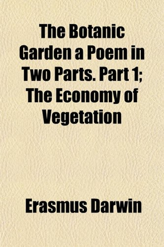 Geometry.Net - Authors Books: Darwin Erasmus