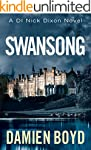 Swansong (The DI Nick Dixon Crime Ser...