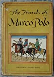 Image of The Travels of Marco Polo.