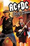 AC/DC : Dirty Deeds
