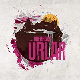 Monday Night at Riccardo's
