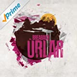 The Old Hill