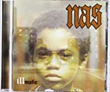 Illmatic: Parental Advisory Nas