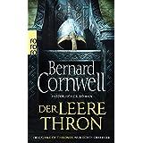 Bernard Cornwell (Autor), Karolina Fell (Übersetzer)  50 Tage in den Top 100 (3)Neu kaufen:   EUR 10,99 62 Angebote ab EUR 8,99