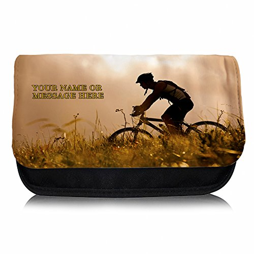 personalised-man-field-mountain-bike-sh165-pencil-case-small-wash-bag-glasses-medication-carrier