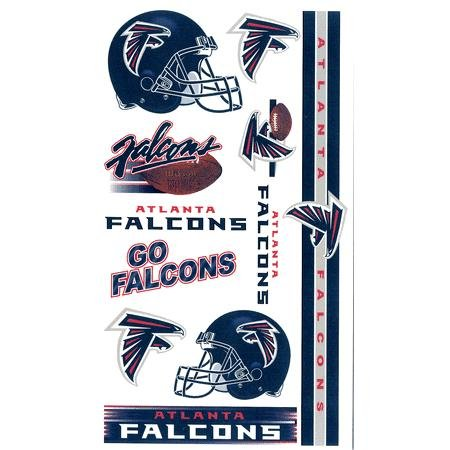 Wallpapers styles falcon tattoos for Atlanta falcons tattoo