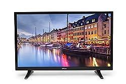 INFOCUS 32EA800 32 Inches HD Ready LED TV