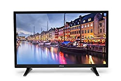 InFocus 81 cm (32 inches) II-32EA800 HD Ready LED Television