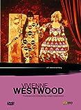 echange, troc Vivienne Westwood