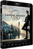 Largo Winch - Edition limitée [Blu-ray]