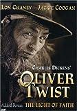 echange, troc Oliver Twist (1922) [Import USA Zone 1]