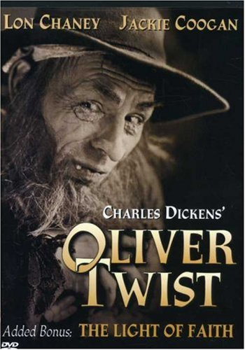 Oliver.Twist.(1922).(English.Intertitled).FS.DVDRip.XviD