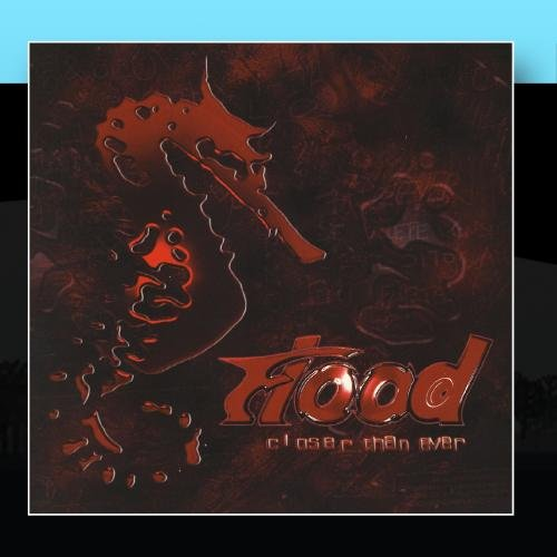 Flood - Closer Than Ever - Zortam Music