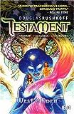 Testament Vol. 2: West of Eden (Testament)