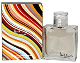 Paul Smith Extreme Femme Eau De Toilette Spray 100ml