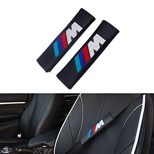 2x-black-car-seat-belt-cover-pads-shoulder-cushion-for-bmw-m1-m3-m5-x1-x3-x5-x6-type-1