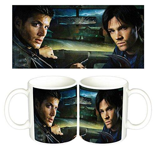 sobrenatural-supernatural-jensen-ackles-jared-padalecki-e-tasse-mug