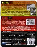 Image de Kill Bill Volume 1/2 (Ltd Metal Box)
