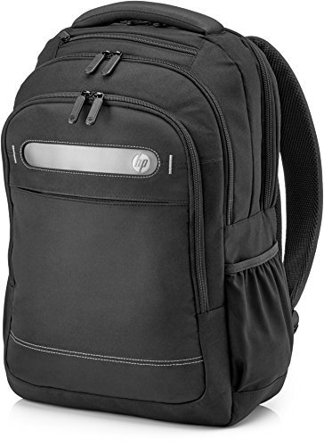 "H5M90Aa Carrying Case (Backpack) For 17.3"" Notebook, Tablet back-954443"