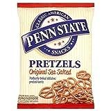 Penn State Pretzels Original Sea Salted 175G