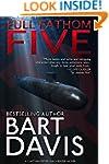 Full Fathom Five (A Captain Peter Mac...