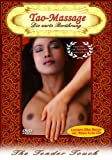 Tao-Massage - Die zarte Berührung (DVD + Audio-CD) title=