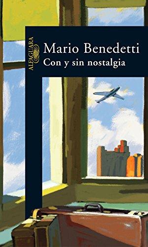 Con Y Sin Nostalgia descarga pdf epub mobi fb2
