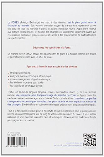 Guide complet du forex on kantieremisto.tk *FREE* shipping on qualifying offers.5/5(1).