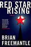 Red Star Rising: A Thriller
