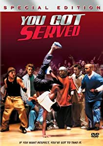 You Got Served (Special Edition) (Bilingual)