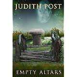 Empty Altars ~ Judith Post