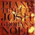 Noel Piano Tribute