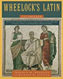 Wheelocks Latin 7th Edition (The Wheelocks Latin Series)
