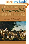 The Chicago Companion to Tocqueville'...