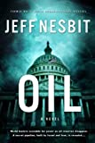 Oil (Principalities and Powers Series)