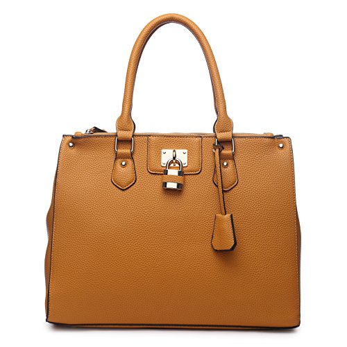 myluxr-fashion-designer-doctor-style-handbag-ms1308-tan