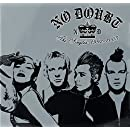 Best Of No Doubt - The Singles 1992-2003