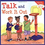 img - for Talk and Work It Out (Learning to Get Along) book / textbook / text book