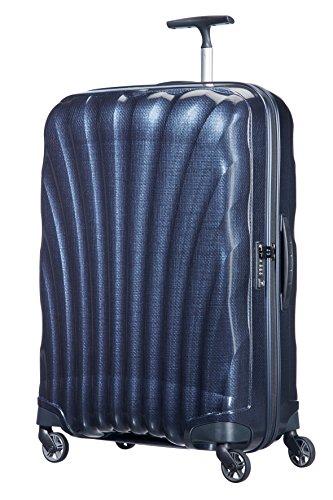 samsonite-suitcase-75-cm-94-liters-midnight-blue