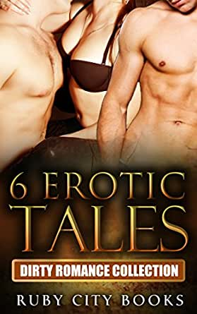 Online Erotic Fiction Erotic Fiction by Remittance Girl