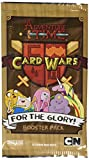 Adventure Time Card Wars Booster Pack